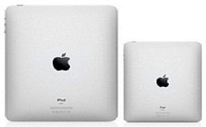 Apple có thể bán 40 triệu iPad Mini trong một năm