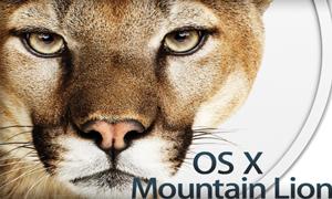 Mountain Lion làm MacBook hao pin nhanh