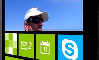 Nokia Lumia 910 và Lumia 920 ra mắt ngày 5/9?
