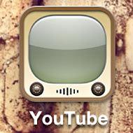 iOS 6 loại bỏ ứng dụng YouTube
