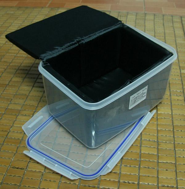 Tìm hiểu về tủ chống ẩm cho máy ảnh - máy quay phim - Chuyên cung cấp thiết bị trường quay, thiết bị hỗ trợ quay phim
