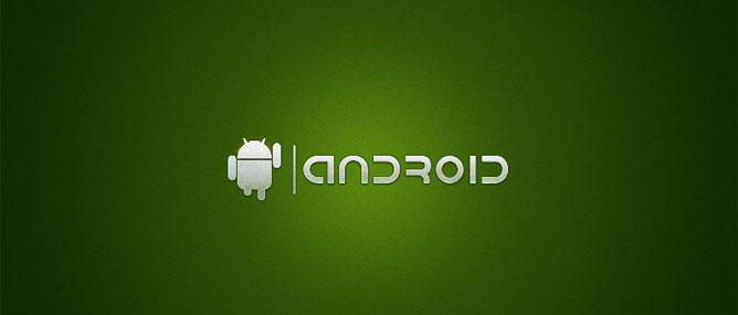 Cảnh báo: 3 cách mới hack smartphone Android