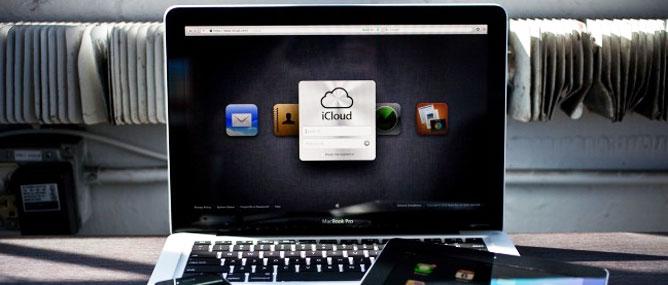 Apple dừng đổi password Apple ID qua điện thoại