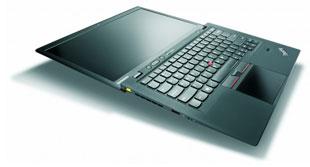 Giá và thông số Lenovo ThinkPad X1 Carbon