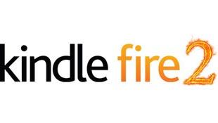 Kindle Fire 2: Không hơn hẳn Nexus 7 thì biến!