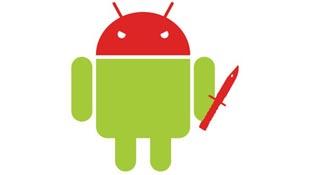 Mã độc Android tăng tới 64% trong quý II
