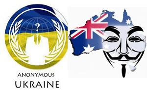 Tin vắn an ninh mạng: Ukraina và Úc bị tấn công dồn dập
