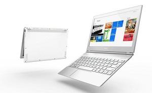 Acer Aspire S7 màn hình cảm ứng sẽ ra mắt trước Windows 8