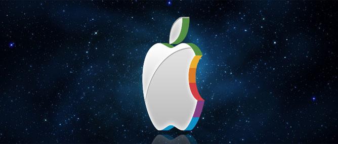 iPhone 5: giá bán, thông số và các tin đồn khác