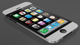 15 tính năng được mong chờ nhất ở iPhone 5