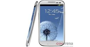 """Xuất hiện hình ảnh """"chính thức"""" của Galaxy Note 2"""