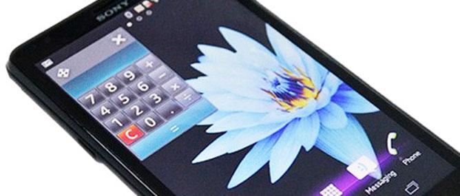 "Những smartphone ""bom tấn"" sắp ra mắt"