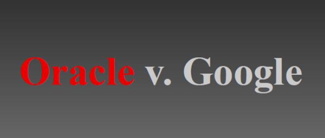 """Oracle, Google bị nghi thuê blogger làm """"kền kền"""""""