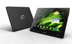 Tablet siêu bền Fujitsu Stylistic M532 giá 549 USD