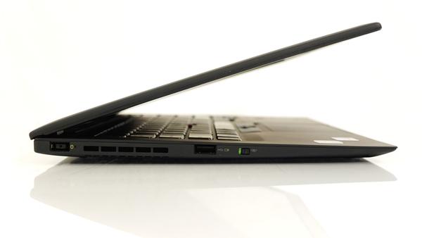 ThinkPad X1 cacbon - laptop cao cấp cho doanh nhân 244690