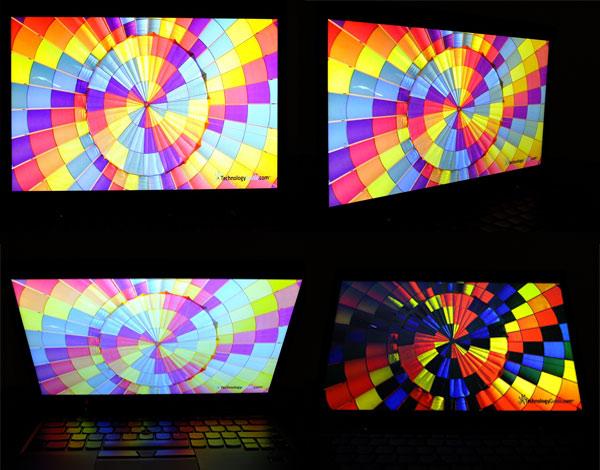 ThinkPad X1 cacbon - laptop cao cấp cho doanh nhân 244702