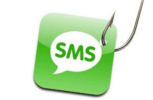 Apple khuyên người dùng iPhone: Đừng tin SMS