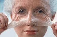 Phát hiện ra chất chống lão hóa