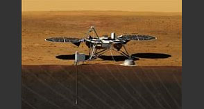 Curiosity sẽ gửi báo cáo thời tiết Sao Hỏa dù gặp sự cố