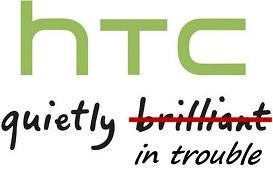 HTC sẽ giảm giá smartphone, hạn chế tích hợp Beats Audio?