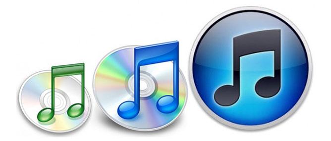 Các cách tải nhạc online