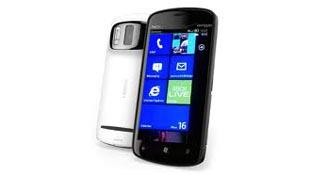 Nokia úp mở về PureView cho điện thoại Windows Phone