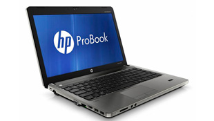 HP nhân 3 thời hạn bảo hành cho HP Probook P4430s và P4431s