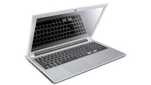 Mua laptop Acer Aspire V5–471 được nâng cấp RAM miễn phí
