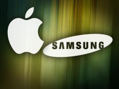 Samsung thắng Apple tại tòa án Seoul