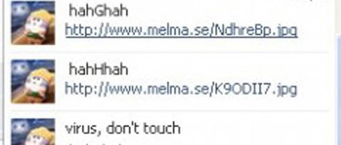 Cách diệt virus Facebook cực độc www.melma.se/***.jpg