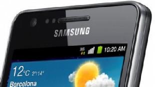 Apple cấm bán 8 smartphone của Samsung tại Mỹ