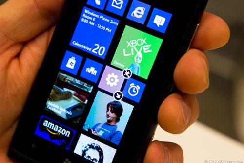 """Nokia: Đến 5/9 """"mọi thứ sẽ thay đổi"""""""