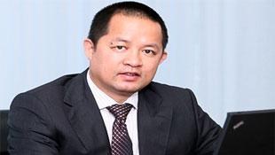 Xóa tan tin đồn Tổng giám đốc Trương Đình Anh nghỉ việc ở FPT