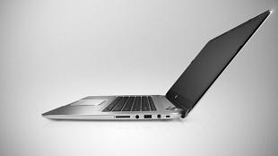 HP công bố laptop và tablet chạy Windows 8 tại IFA 2012