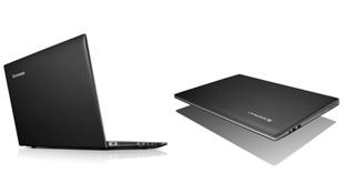Lenovo ra Ultrabook IdeaPad U và laptop IdeaPad Y, Z