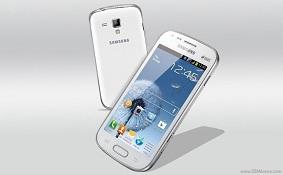 Samsung sẽ ra mắt Galaxy S III Mini và Galaxy S II Plus trong năm nay
