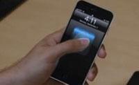 Apple giảm đơn hàng linh kiện iPhone với Samsung