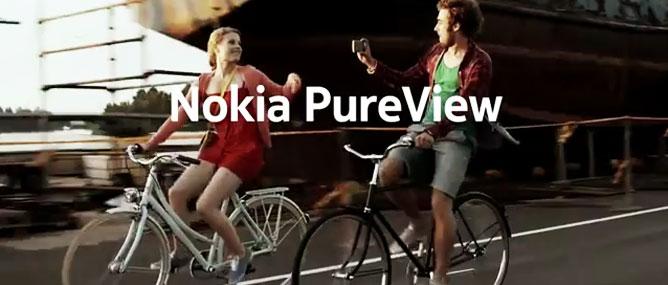 Bài học từ scandal Lumia 920: Đừng bao giờ lừa Internet