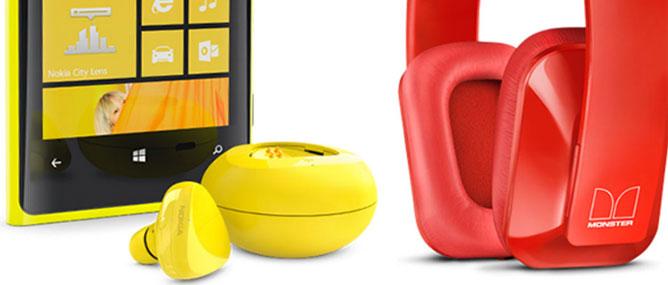 Lumia 920 giá tầm 15,5 triệu đồng, bán từ tháng 11