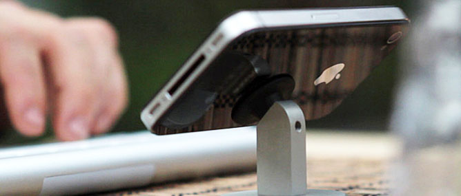 Giá bán iPhone 5 sẽ là bao nhiêu?
