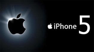 Tin đồn: iPhone 5 sẽ có giá 800 USD