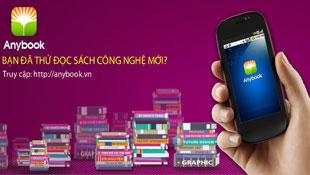 Viettel bán sách điện tử