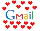 Gmail có gì mới?