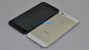 Mua iPhone cũ hay chờ đợi iPhone 5?