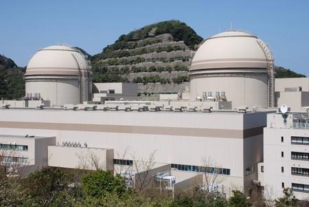 Nhật bỏ năng lượng hạt nhân trong 30 năm tới