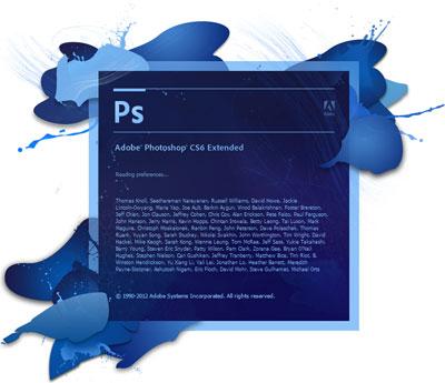 Phiên bản Photoshop mới sẽ không hỗ trợ Windows XP