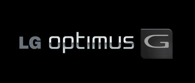 LG Optimus G: màn hình in-cell 4.7 inch, CPU 4 lõi, RAM 2 GB, camera 13 MP