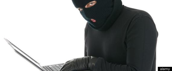 Anonymous hoành hành ở Phần Lan