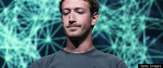 Steve Jobs dạy Facebook bí quyết tạo ra sản phẩm lớn