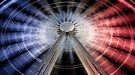 Chụp 'Motion Blur' trong điều kiện thừa sáng